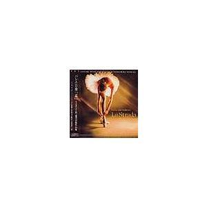 取寄 | バレエ音楽「道」〜イタリア近・現代音楽作品集 | 広島ウインド・オーケストラ  ( 吹奏楽 | CD )|msjp