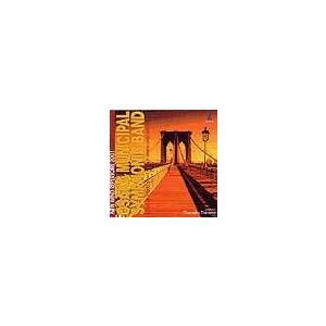 取寄 | ニュー・ウインド・レパートリー 2001 | 大阪市音楽団  ( 吹奏楽 | CD )|msjp