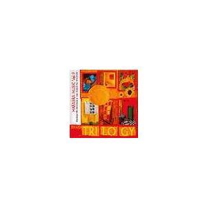 ハファブラ・ミュージック楽譜参考演奏 |  Spanish Trilogy Hafabra Music Vol. 9 | Royal Belgian Navy Band  ( 吹奏楽 | CD )|msjp