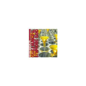 取寄 | ニュー・ウインド・レパートリー 1996 | 大阪市音楽団  ( 吹奏楽 | CD )|msjp