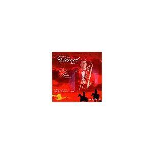 The Eternal Quest | ブレット・ベイカー、ブラック・ダイク・バンド  ( CD )|msjp