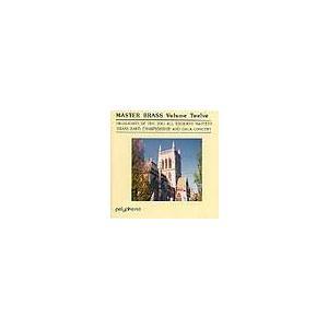 2001年全英マスターズ・インターナショナル・ブラスバンド選手権   ブリッグハウス&ラストリック・バンド  ( CD ) msjp