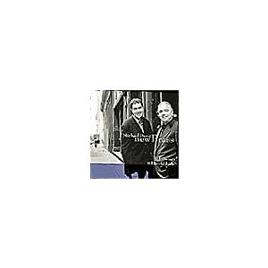 New Brass   Michael Davis, 他  ( CD ) msjp