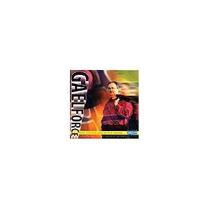 ピーター・グレアム作品集    ゲールフォース:ピーター・グレアム作品集   王立ノルウェー海軍バンド  ( 吹奏楽   CD ) msjp