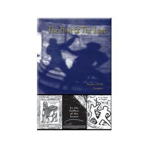 試聴可   The First & The Last! (3 Movements)   スティーブン・メリロ (吹奏楽   フルスコア) msjp