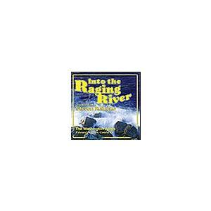 スティーブン・ライニキー作品集 |  激流の中へ:スティーヴン・ライニキー作品集 | ワシントン・ウインズ  ( 吹奏楽 | CD )