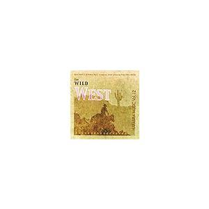 取寄 | ハファブラ・ミュージック楽譜参考演奏 |  The Wild West: Hafabra Music Vol. 12 | Royal Band of the Belgian Navy  ( 吹奏楽 | CD )|msjp