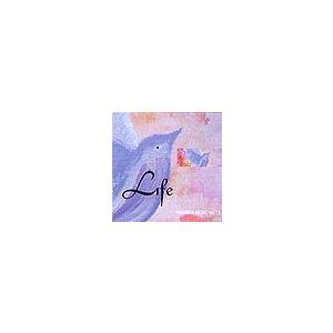 ハファブラ・ミュージック楽譜参考演奏 |  Life: Hafabra Music Vol. 13 | Royal Band of the Belgian Air Force, 他  ( 吹奏楽 | CD )|msjp