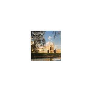 取寄   1990年全英マスターズ・インターナショナル・ブラスバンド選手権 ( CD ) msjp