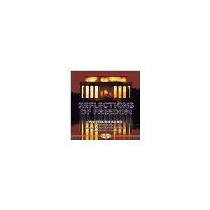 取寄 | Reflections Of Freedom | Whitburn Band, Martin Wilson (trombone)  ( CD )|msjp