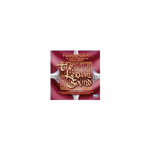 取寄 | The Kerwin Sound - Alexanra Kerwin | Scottish Co-op, Glasgow City Brass & Brass Band Emmental  ( CD )|msjp