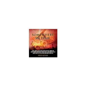 取寄 | Somewhere in Time | セラーズ・インターナショナル・バンド  ( CD )|msjp
