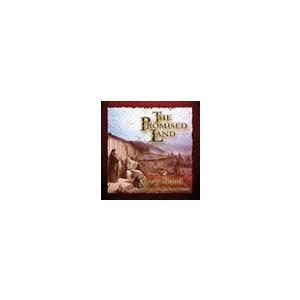 約束の地 | Cory Band  ( CD )|msjp