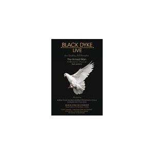 [取寄] 武装した男〜平和のためのミサ | ブラック・ダイク・バンド  ( DVD )|msjp