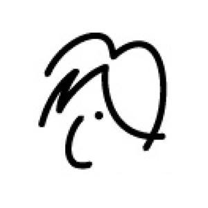 試聴可 | ハッピー・クリスマス(戦争は終った) | John Lennon ・ Yoko Ono / arr. 内堀 勝  ( ビッグバンド | 楽譜 )|msjp