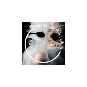 取寄 | セルキーの踊り:モレナール・エディション吹奏楽作品集 第60集 | ポルトガル空軍バンド  ( 吹奏楽 | CD )|msjp