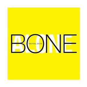 Bone Alone   マイケル・デイヴィス(トロンボーン)  ( CD ) msjp