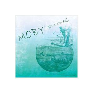 モビー・ディック:モレナール・エディション吹奏楽作品集 第68集 | ポルトガル空軍バンド  ( 吹奏楽 | CD )|msjp