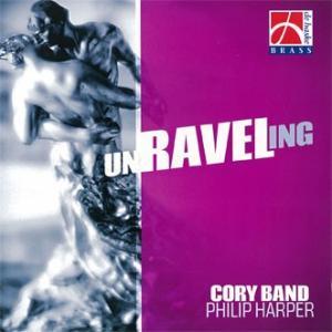 ラヴェリング・アンラヴェリング | コーリー・バンド  ( CD )|msjp