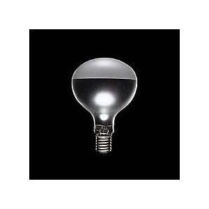 東芝 BHRF100-110V160W/T チョークレス水銀ランプ 蛍光反射形 【BHRF100110V160WT】|msm