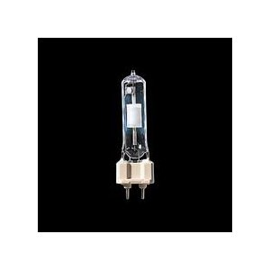 東芝 CDM-T150W/942 コンパクト形セラミックメタルハライドランプ G12口金 CDM-T(片口金タイプ) 4200Kタイプ 『CDMT150W942』|msm