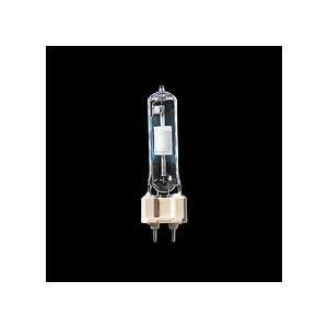 東芝 CDM-T70W/942 コンパクト形セラミックメタルハライドランプ G12口金 CDM-T(片口金タイプ) 4200Kタイプ 『CDMT70W942』|msm