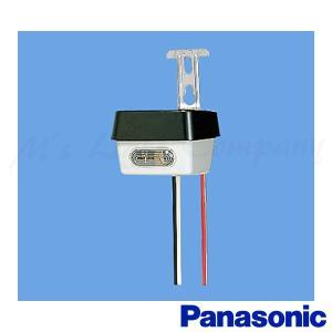 パナソニック EE6813 自動点滅器 配線器具 EEスイッチ JIS1L形 AC100V 3A msm