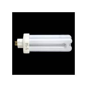 東芝 FDL27EX-N/2 コンパクト形蛍光ランプ 昼白色 『FDL27EXN』