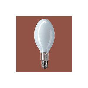 パナソニック HF100X 水銀ランプ 旧称:パナスーパー水銀灯 100形 中止代替品 HF100XN|msm