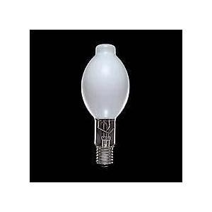 東芝 HF400X 水銀ランプ HIDランプ 口金 E39 『HF400W形』