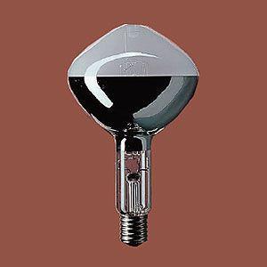 パナソニック HRF100X 水銀ランプ 旧称:パナスーパー水銀灯 100形|msm