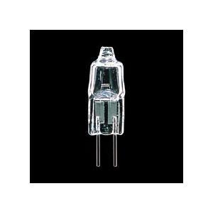 東芝 JB3.6V13W-Y46KN2 非常灯用ハロゲン電球 『JB36V13WY46KN』