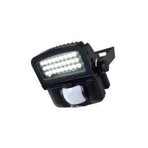 オプテックス LC-3300SC90D LEDセンサライト ON/OFFタイプ 『LC3300SC90D』|msm
