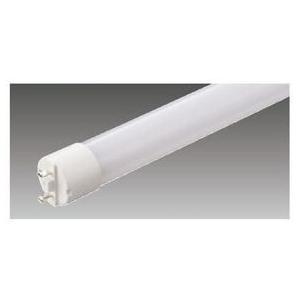 東芝 LDM20SS・L/10/8-01 電球色 電源内蔵直管形LEDランプ 『LDM20SSL10801』 |msm