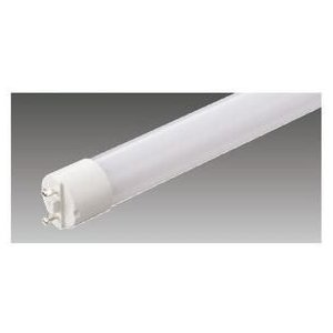 東芝 LDM20SS・N/10/10-01 昼白色 電源内蔵直管形LEDランプ 『LDM20SSN101001』LDM20SSN/10/10-01