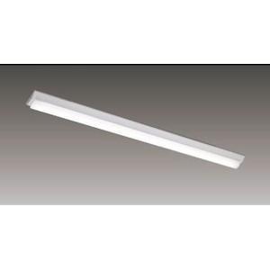 東芝 LEET-41201-LS9 一体型ベースライト 器具本体 LEDバー別売 40タイプ 非調光 W120 『LEET41201LS9』|msm