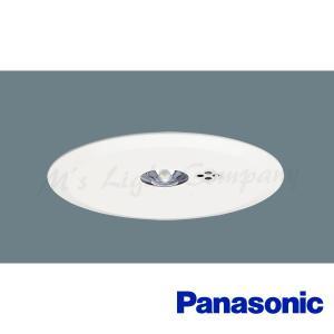 パナソニック NNFB93615J 非常用照明器具 LED 天井埋込型 埋込穴φ150 昼白色 一般型 中天井用(〜6m) リモコン自己点検機能付 『NNFB93615J』