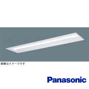 パナソニック NNLK42733J iDシリーズ 40形 埋込型 下面開放型 W300 連結左用 器具本体 ライトバー別売|msm