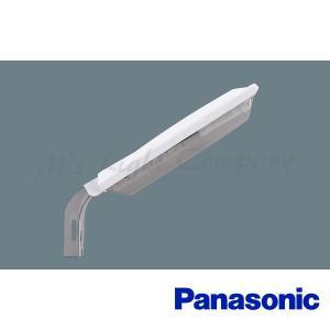 パナソニック NNY20482 LE1 LED防犯灯 明光色 蛍光灯FL20形相当 ASA樹脂 防雨型 明るさセンサ内蔵 後継品 NNY20482K LE1にてご発送です。 『NNY20482KLE1』|msm