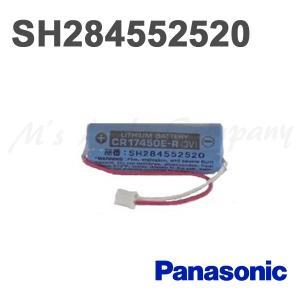 CR−17450E-R 電池