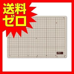 オルファ 134B カッターマットA4 商品は1点 ( 個 ) の価格になります。
