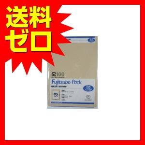 マルアイ PK-3 クラフト封筒 角3 85G 13枚入り 商品は1点 ( 個 ) の価格になります...
