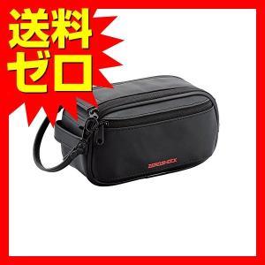エレコム ZSB-DV008BK デジタルビデオカメラケース / ZEROSHOCK / Mサイズ ...