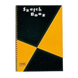 スケッチブック A4 24枚 マルマン S131 図案シリーズ 画用紙 商品は1点 ( 個 ) の価格になります。 即日出荷 msmart