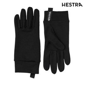 ヘストラ HESTRA スキー インナーグローブ マルチアクティブ MULTI ACTIVE 390...