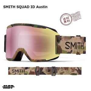 Msp Net Shop Yahoo 店 Smith(スキーゴーグル)|yahoo ショッピング