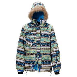 SALE Columbia Women's Segovia Jacket コロンビア スノージャケット ウィメンズ セゴビアジャケット PL2622 492|msp