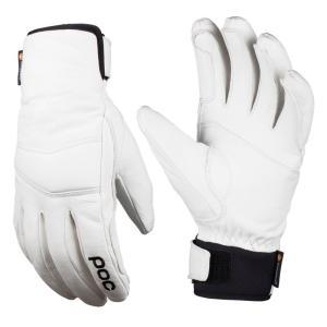 Palm Lite Glove   手の平側には耐久性の高いゴートスキン、甲側には柔軟性に優れた牛革...