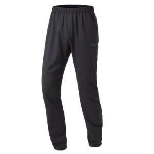 オークリー OAKLEY アクセラレーター ダブルクロス 3/4 パンツ ジェットブラック Accelerator Double Cloth 3/4 Pants 4.8 Jet Black