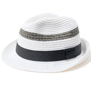 オークリー ブレードハット OAKLEY AESTIVAL HAT 911460JP 100 [911460JP-100]